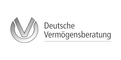 Logo Deutsche Vermögensberatung