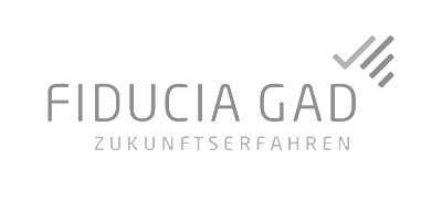 Logo Fiducia GAD