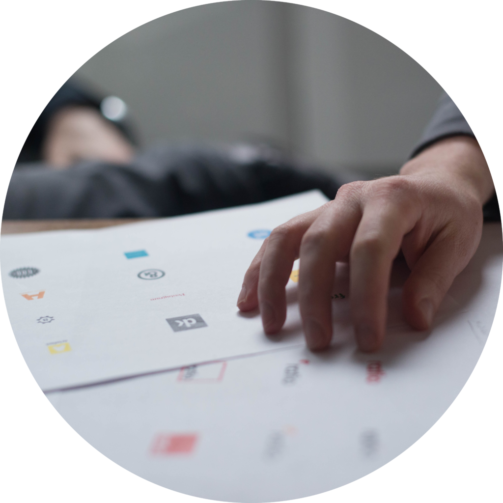 fino.insights - Blog Logo API