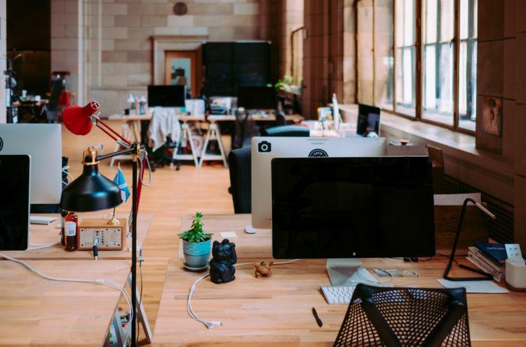 fino.insights startet mit neuem Portfolio an Produkten