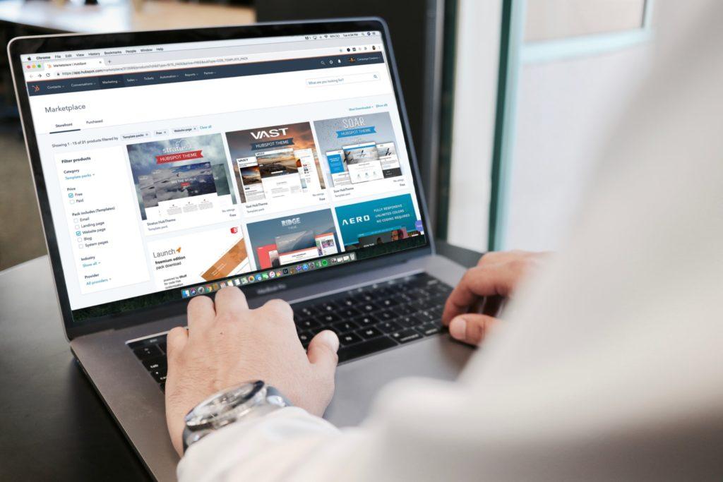 Affiliate Marketing, Publisher & Advertiser - Wir erklären die Unterschiede!