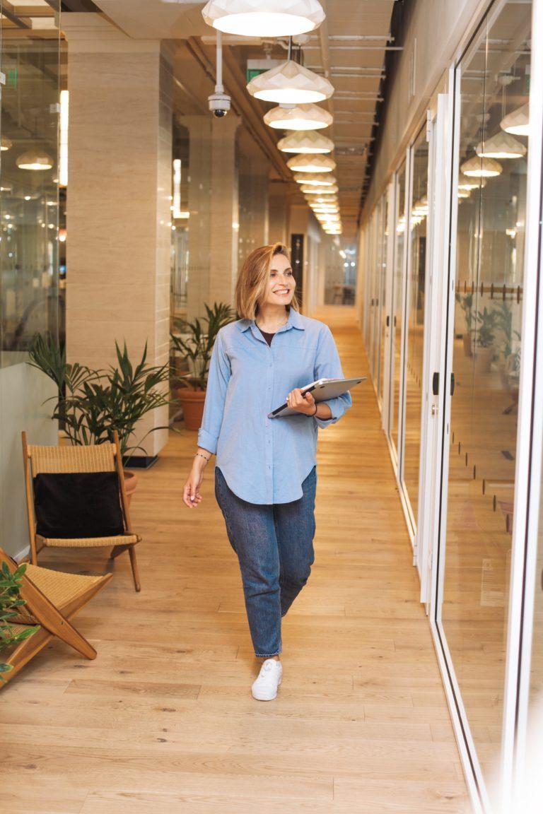 Wie Sie Potenziale von Kunden erkennen und Mehrwerte bieten