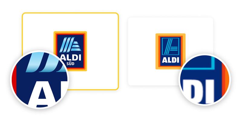 fino.insights Logo Qualität