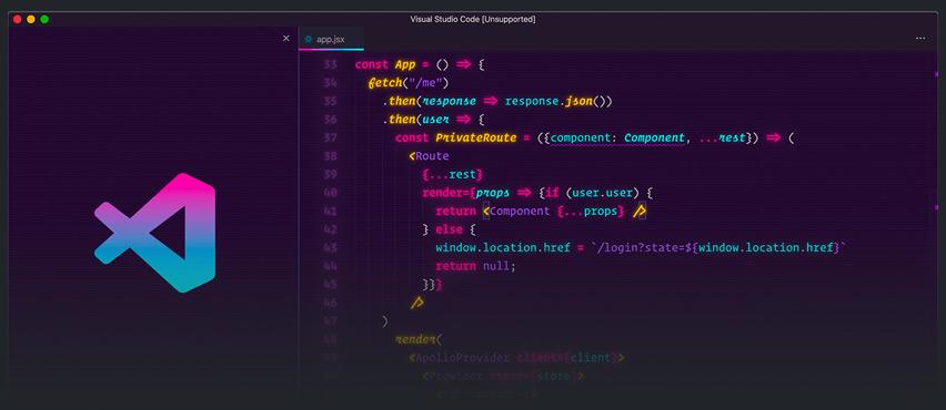 Insights Pilot Code